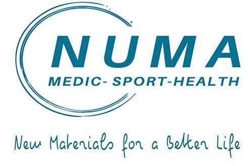 NumaBlue
