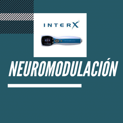 Inter-X