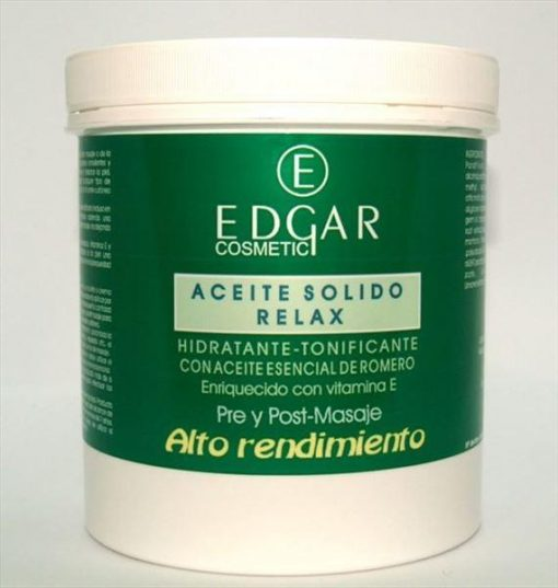 aceite relax