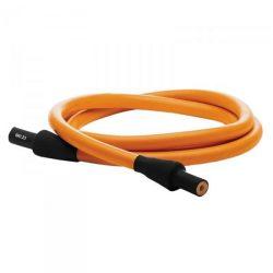 cable resistencia 30-40 lbs naranja