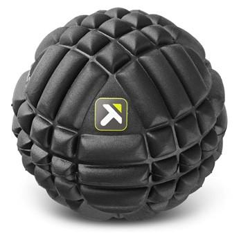 Bola de masaje TriggerPoint GRID® X BallLa GRID X Ball
