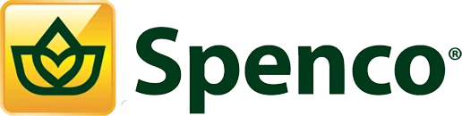SPENCO