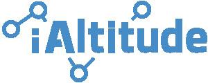 ialtitude-logo2