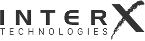 interx-tech-logo@2x