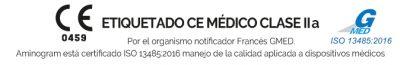 ce-certificado-es
