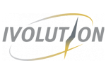 evolution 300 - copia