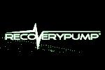 recovery 300 - copia